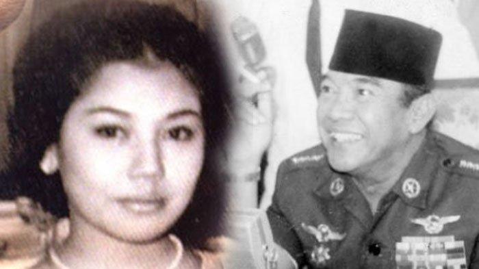 https: img.okeinfo.net content 2019 09 13 337 2104582 heldy-djafar-istri-kesembilan-soekarno-yang-terpisah-karena-situasi-politik-GNVwDTA1OY.jpg