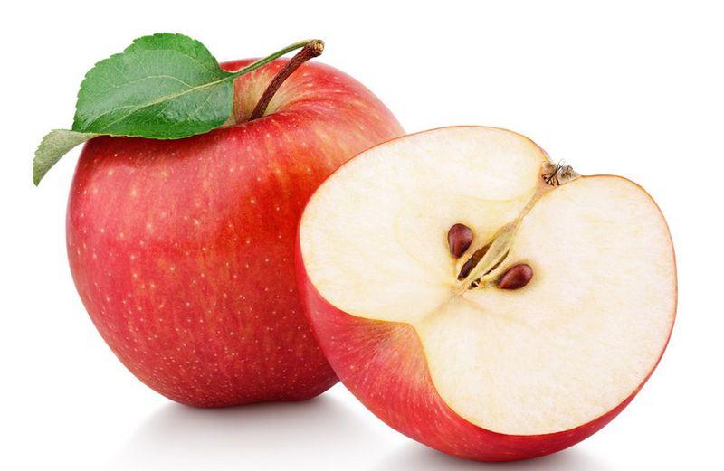 https: img.okeinfo.net content 2019 09 13 481 2104277 hati-hati-makan-biji-apel-bisa-bikin-keracunan-sianida-lLEby9tTVo.jpg