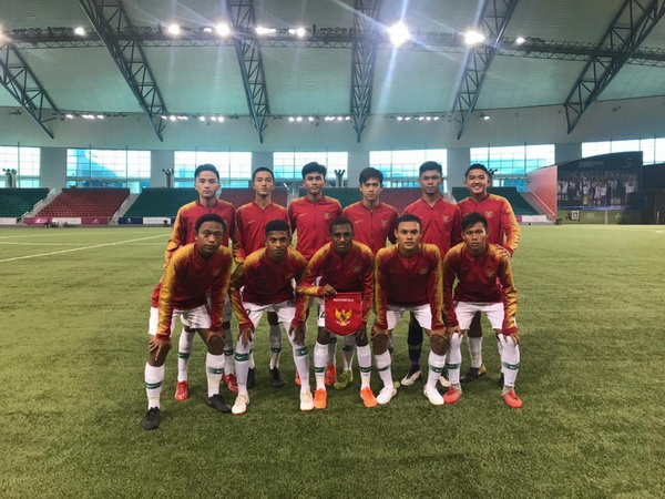 https: img.okeinfo.net content 2019 09 13 51 2104500 pengalaman-jadi-modal-timnas-indonesia-u-16-di-kualifikasi-piala-asia-2020-y0NYIfwciQ.jpg