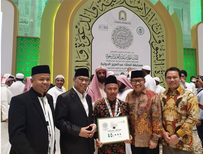 https: img.okeinfo.net content 2019 09 13 614 2104406 delegasi-indonesia-juara-lomba-hafalan-alquran-di-makkah-JMrMbBsluf.jpg