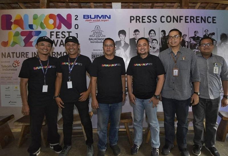 https: img.okeinfo.net content 2019 09 14 205 2104831 4-fakta-di-balik-perhelatan-balkonjazz-festival-2019-0VCNmFaCqf.jpg