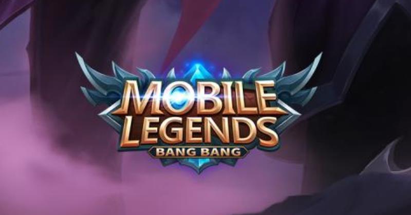 https: img.okeinfo.net content 2019 09 14 326 2104839 4-tips-game-mobile-legends-agar-tak-mudah-dikalahkan-hero-lawan-sMIzMiTRGL.jpg