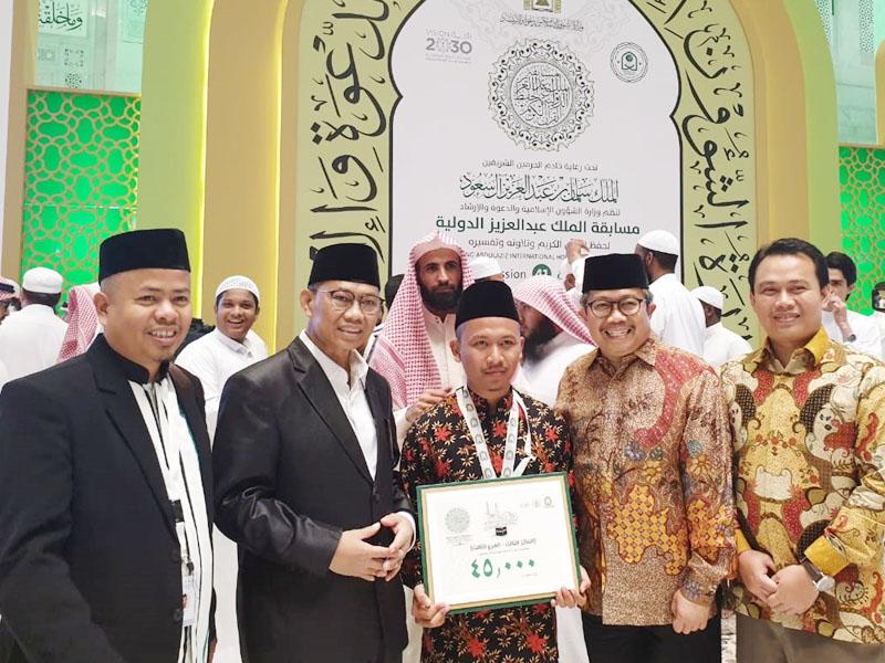 https: img.okeinfo.net content 2019 09 14 337 2104701 indonesia-juara-3-musabaqah-hafalan-alquran-international-di-makkah-mVN9soh7Ng.jpg