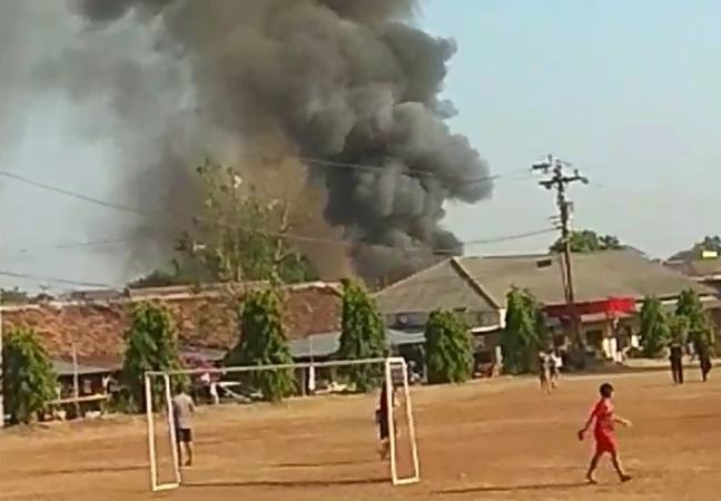 https: img.okeinfo.net content 2019 09 14 337 2104762 kapolda-jateng-ledakan-berasal-dari-gudang-penyimpanan-bahan-peledak-1-brimob-terluka-Qvq8zzFTob.jpg