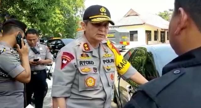 https: img.okeinfo.net content 2019 09 14 337 2104778 ledakan-gudang-bahan-peledak-di-mako-brimob-jateng-korbannya-tak-ada-warga-sipil-4wLNngbHbj.jpg