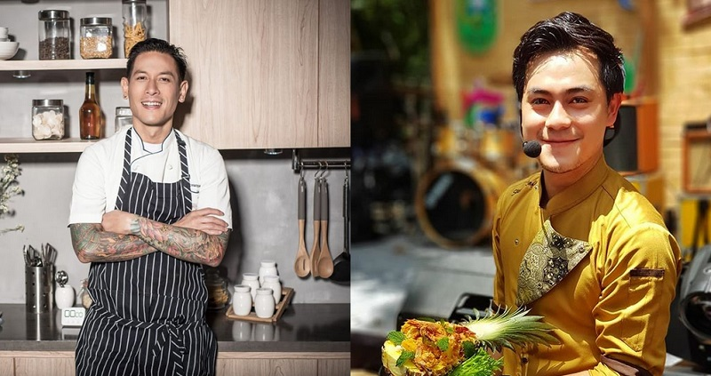 https: img.okeinfo.net content 2019 09 15 298 2104951 5-celebrity-chef-pria-di-indonesia-yang-tak-hanya-jago-masak-tapi-memesona-XaVj3NbY2p.jpg