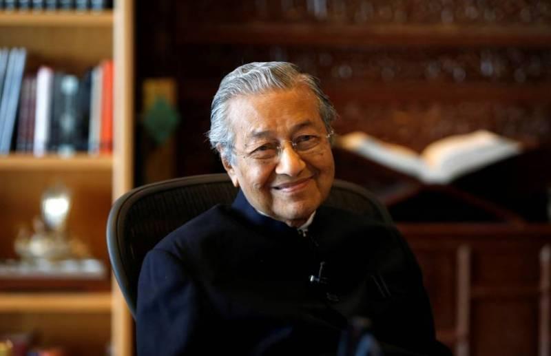 https: img.okeinfo.net content 2019 09 16 18 2105326 mahathir-akan-selidiki-pernyataan-indonesia-soal-kabut-asap-bersumber-dari-malaysia-DELcXTaRVx.jpg