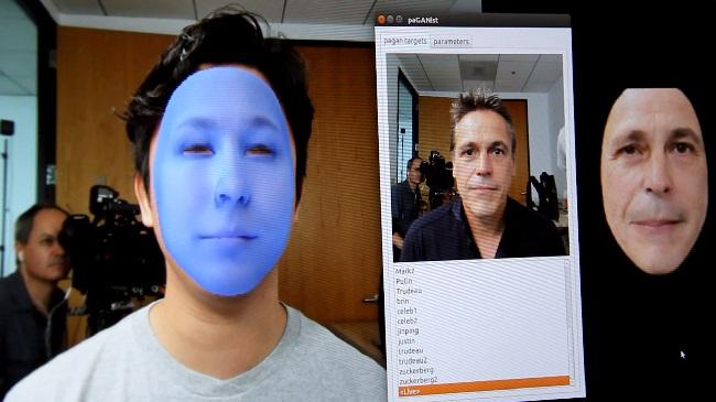 https: img.okeinfo.net content 2019 09 17 207 2105849 mengenal-lebih-dekat-teknologi-ubah-wajah-deepfake-IKdzA1gLBH.jpg