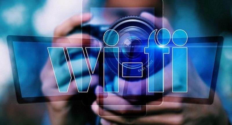 https: img.okeinfo.net content 2019 09 17 207 2106016 wi-fi-alliance-rilis-program-sertifikasi-perangkat-wi-fi-6-yjafpWsAj5.jpg