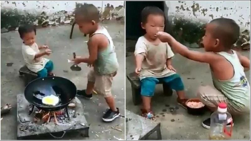 https: img.okeinfo.net content 2019 09 17 298 2105783 viral-di-medsos-video-bocah-masak-nasi-goreng-sendiri-untuk-adik-sedih-lihatnya-Ys0nnz47G6.jpg