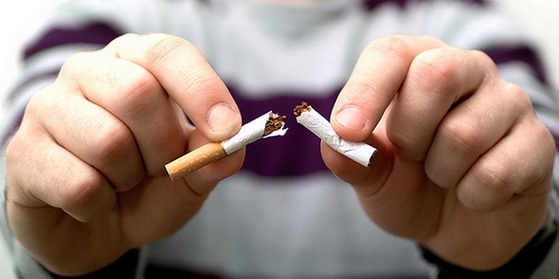 https: img.okeinfo.net content 2019 09 17 481 2106092 cukai-rokok-naik-jumlah-perokok-pemula-diharap-berkurang-JiTuP4iMSA.jpg