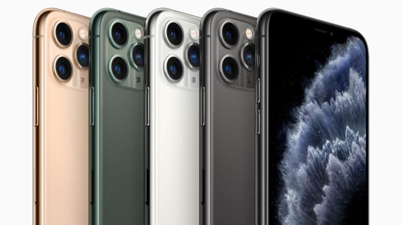 https: img.okeinfo.net content 2019 09 17 57 2105848 iphone-11-pro-dengan-warna-emas-sepi-pembeli-meeEHBpIgc.jpg