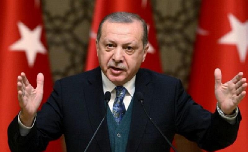 https: img.okeinfo.net content 2019 09 17 614 2105975 erdogan-duduki-peringkat-pertama-500-muslim-paling-berpengaruh-dunia-IfbdWizrdT.jpg