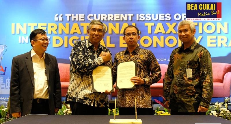 https: img.okeinfo.net content 2019 09 18 1 2106526 bea-cukai-rangkul-akuntan-indonesia-tangani-proses-bisnis-lintas-negara-XT6VzCVKdN.jpg