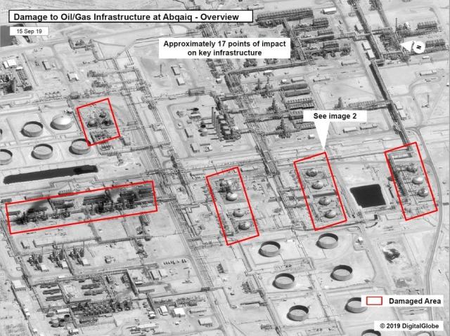 https: img.okeinfo.net content 2019 09 18 18 2106341 pejabat-as-klaim-senjata-yang-serang-fasilitas-saudi-berasal-dari-iran-oSfcvbasAb.jpg