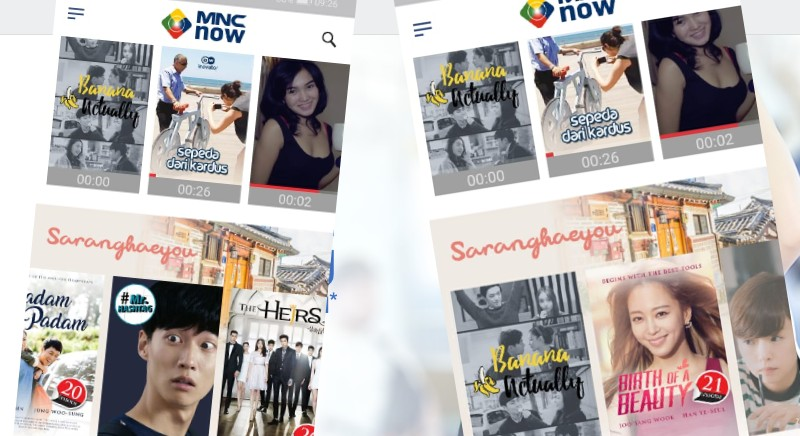 https: img.okeinfo.net content 2019 09 18 598 2106214 nikmati-sepuasnya-serial-drama-televisi-korea-di-mnc-now-dMGUpqciqW.jpg