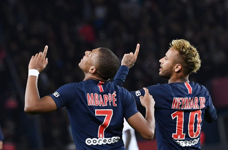 https: img.okeinfo.net content 2019 09 19 261 2106933 tuchel-ultimatum-mbappe-dan-neymar-usai-psg-bantai-madrid-e5WALvFucv.jpg