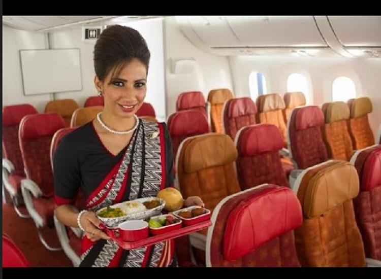 https: img.okeinfo.net content 2019 09 19 298 2106890 atasi-kesulitan-dana-maskapai-india-beri-makanan-rendah-lemak-selama-penerbangan-KKwozczyG3.jpg