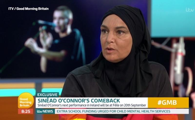 https: img.okeinfo.net content 2019 09 19 33 2106887 dalami-alquran-sinead-o-connor-aku-muslim-sejak-lahir-J49pz57ItU.jpg