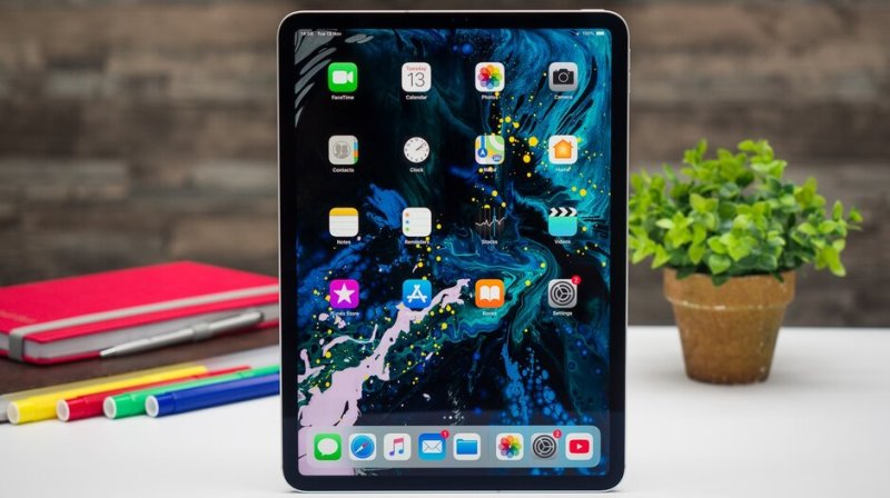 https: img.okeinfo.net content 2019 09 19 57 2106819 apple-bakal-rilis-ipad-pro-2020-dengan-fitur-sensor-3d-IfxoEzLYWK.jpg