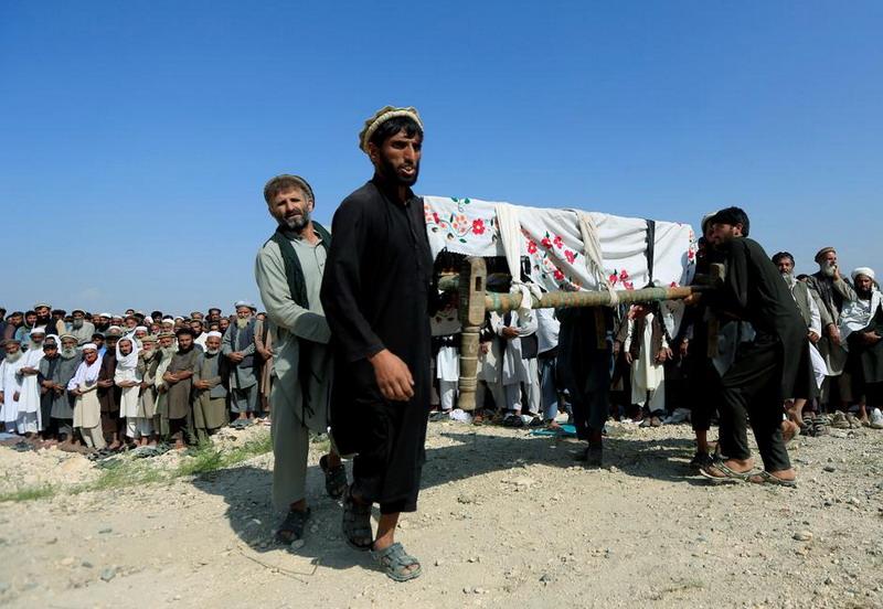 https: img.okeinfo.net content 2019 09 20 18 2107133 serangan-drone-as-tewaskan-30-pekerja-perkebunan-afghanistan-H1thAweo8r.jpg