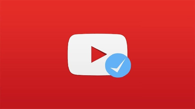 https: img.okeinfo.net content 2019 09 20 207 2107351 google-hadirkan-tampilan-baru-bedakan-saluran-content-creator-hingga-selebriti-0xaezQMhpu.jpg