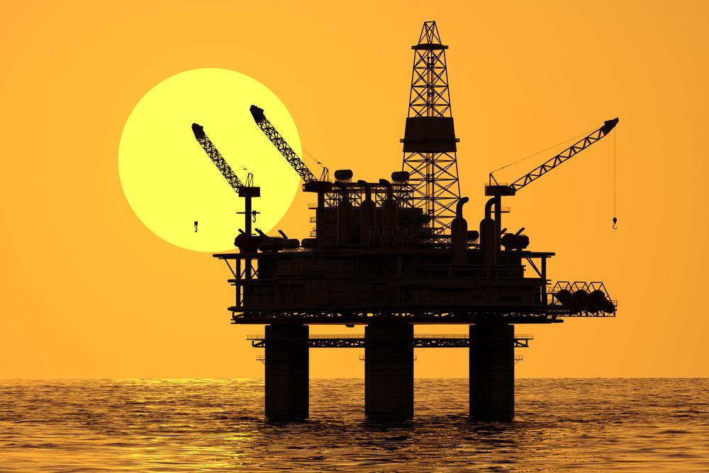 https: img.okeinfo.net content 2019 09 20 320 2107128 2-bulan-berlalu-penangangan-tumpahan-minyak-karawang-sesuai-standar-global-ch8kfS1Qcm.jpg