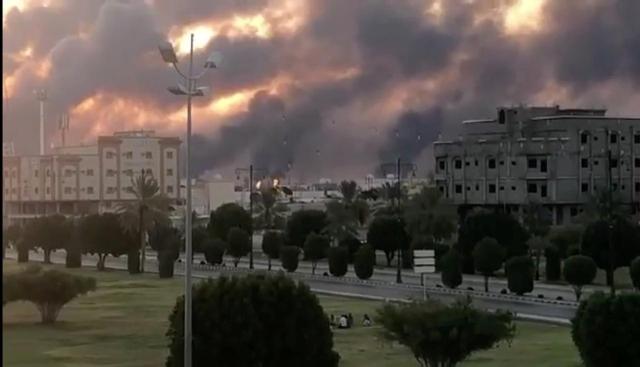 https: img.okeinfo.net content 2019 09 21 18 2107608 as-kirim-pasukan-tambahan-imbas-serangan-fasilitas-minyak-saudi-B6FJX5GRMP.jpg