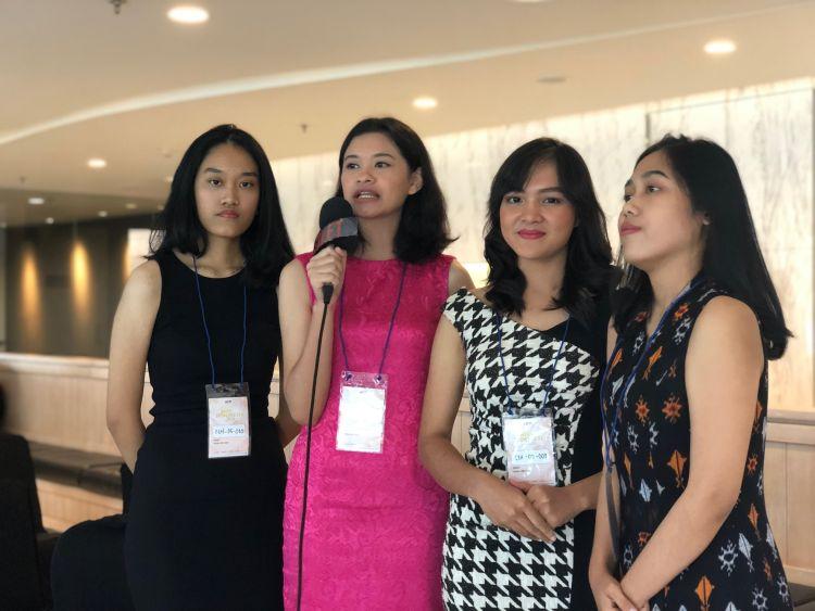 https: img.okeinfo.net content 2019 09 21 194 2107712 peserta-audisi-miss-indonesia-2020-lebih-berkualitas-ZjS4DKpQ6L.jpg