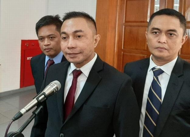 https: img.okeinfo.net content 2019 09 21 337 2107708 wakil-kepala-bssn-sebut-manipulasi-mindset-mengintai-indonesia-bJ80aKhBEV.jpg