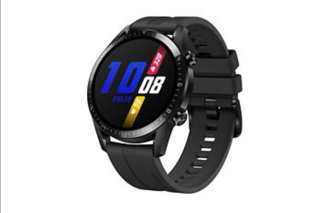 https: img.okeinfo.net content 2019 09 21 57 2107607 huawei-watch-gt-2-hadir-dalam-dua-varian-berapa-harganya-Y5w2tOEs14.jpg