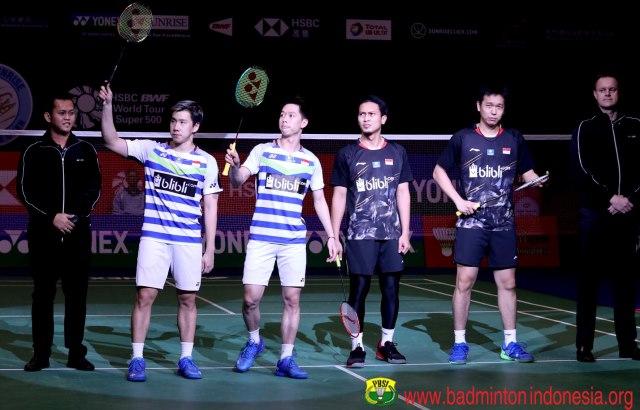 https: img.okeinfo.net content 2019 09 22 40 2107844 jelang-all-indonesian-final-di-china-open-2019-ini-rekor-pertemuan-ahsan-hendra-vs-marcus-kevin-jbB8ur8deA.jpg