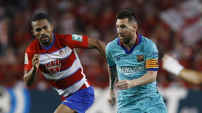 https: img.okeinfo.net content 2019 09 22 46 2107791 hasil-pertandingan-liga-spanyol-2019-2020-sabtu-21-september-Cc461WGYkL.jpg