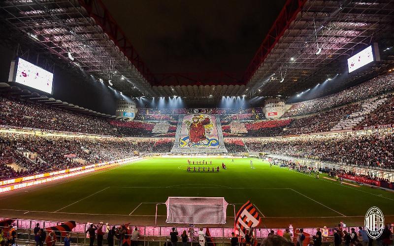 https: img.okeinfo.net content 2019 09 22 47 2107789 hasil-pertandingan-liga-italia-2019-2020-sabtu-21-september-RDYVvg94gs.jpg