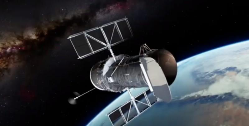 https: img.okeinfo.net content 2019 09 23 207 2108085 satelit-satria-bakal-ditempatkan-di-langit-papua-ZbqEQNQKle.jpg