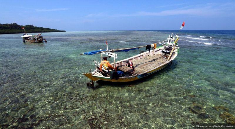 https: img.okeinfo.net content 2019 09 23 340 2108198 gara-gara-kabut-asap-sejumlah-nelayan-di-aceh-nyasar-qaQqVqQshF.jpg
