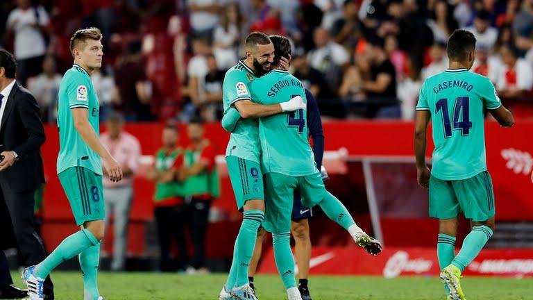 https: img.okeinfo.net content 2019 09 23 46 2108041 hasil-pertandingan-liga-spanyol-2019-2020-minggu-22-september-2019-ZK9JHyKHLG.jpg