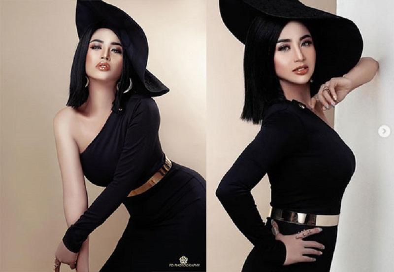 https: img.okeinfo.net content 2019 09 24 194 2108563 pose-seksi-dewi-perssik-dengan-dress-hitam-sensual-dan-hot-4D7RDtgtE1.jpg