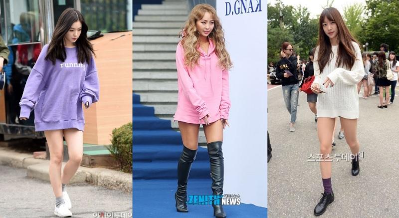 https: img.okeinfo.net content 2019 09 24 194 2108701 7-ootd-no-pants-ala-para-idol-korea-seksi-maksimal-sFFokTf1uj.jpg