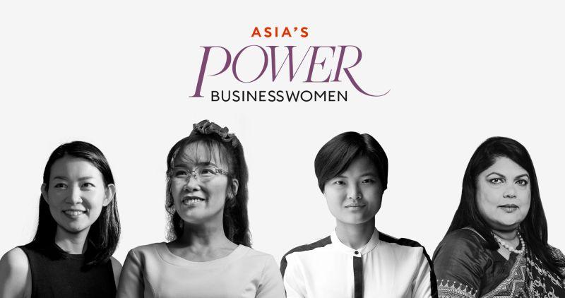 https: img.okeinfo.net content 2019 09 24 320 2108561 daftar-25-pebisnis-wanita-paling-berpengaruh-di-asia-wLVoP12g02.jpg