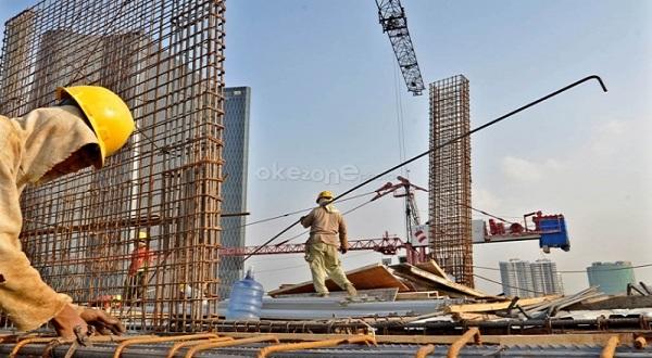 https: img.okeinfo.net content 2019 09 24 470 2108542 pupr-percepat-sertifikasi-tenaga-kerja-konstruksi-lewat-vokasi-Ii83iQuif8.jpg