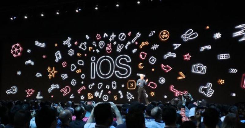 https: img.okeinfo.net content 2019 09 25 207 2109129 apple-percepat-peluncuran-ios-13-1-untuk-perbaiki-bug-t8NIp1Ql5N.jpg
