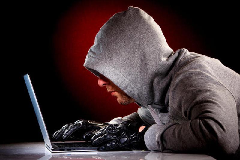 https: img.okeinfo.net content 2019 09 25 337 2109383 keamanan-siber-dinilai-tanggung-jawab-multi-aktor-yRm7fsDan6.jpg