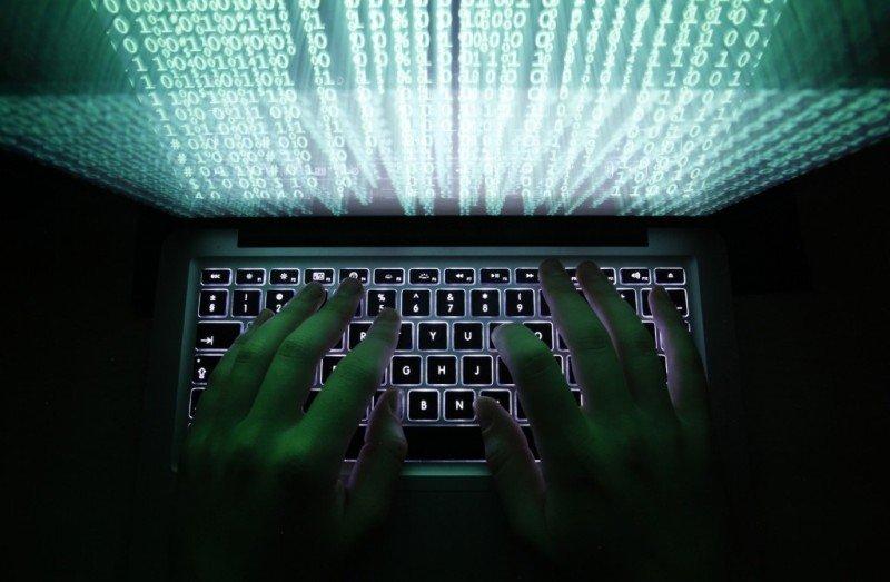 인도네시아 사이버보안법 초안 주요내용