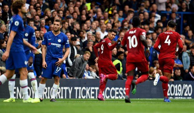 https: img.okeinfo.net content 2019 09 25 45 2108978 mourinho-jangan-jadikan-kekalahan-sebagai-kebiasaan-chelsea-vEmKHNB2J7.jpg