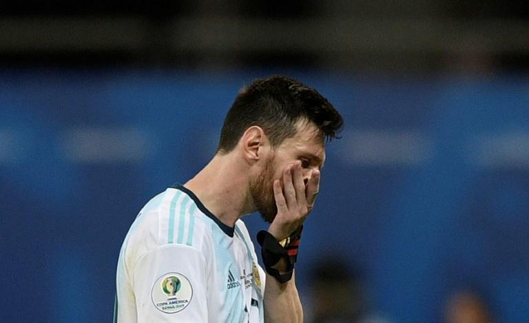 https: img.okeinfo.net content 2019 09 25 51 2108997 masih-penasaran-messi-ingin-bawa-argentina-jadi-juara-copa-america-2020-YS5kAx6vgx.jpg