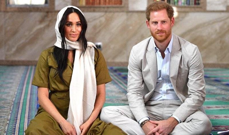 https: img.okeinfo.net content 2019 09 25 615 2109012 royal-tour-meghan-markle-pangeran-harry-kunjungi-masjid-tertua-di-afrika-selatan-nhPqe2gfsj.jpg