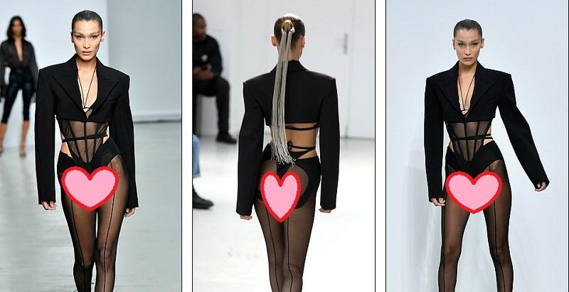 https: img.okeinfo.net content 2019 09 26 194 2109843 pakai-body-stocking-di-paris-fashion-week-bella-hadid-pamer-bokong-seksi-tZBrOdfjGm.jpg