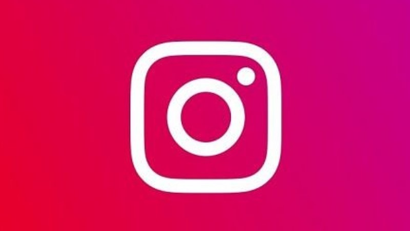 https: img.okeinfo.net content 2019 09 26 207 2109797 instagram-usung-fitur-dark-mode-untuk-android-6u51bmMxsH.jpg