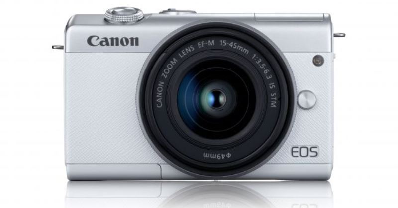 https: img.okeinfo.net content 2019 09 26 57 2109538 canon-eos-m200-kamera-mirrorless-hadirkan-fitur-4k-KdzRj6r6VT.jpg